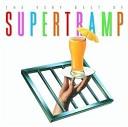Supertramp - It s a Hard World