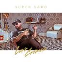 Super Sako - Mi Gna feat Spitakci Hyko