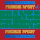 Freddie McCoy - You Keep Me Hangin On