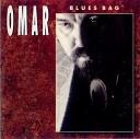 Omar - Blues In A Bottle
