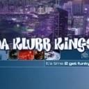 Da Klubb Kings - Two Thumps Up