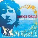 James Blunt - Annie (Live from The Garden Shed)