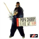 Popa Chubby - Musicians Introduction