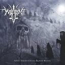 Anti Terrestrial Black Metal