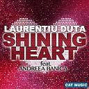 андрея баника - ANDREEA BANICA SHINING HEART
