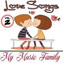 My Music Family - L amour s en va l amour revient