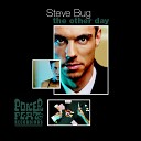 Steve Bug - Soulin Deep