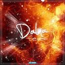 Dalma - Fever Extended Version