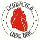 Levon Helm - Я больше уже никогда Вольный prod AGRMusic