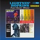 Lightnin Hopkins - Reminiscences of Blind Lemon Remastered From Lightnin Hopkins