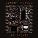 Armando - Don t Take It Johnny Fiasco Remix
