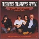 Вечные Хиты - Creedence Clearwater Revival - Have You Ever Seen The Ra