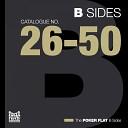 Steve Bug - November Girl Rob Mello s No Ears Remix