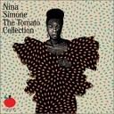 Nina Simone - One More Sunday In Savannah