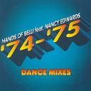 Hands Of Belli - 74 75 Main Mix