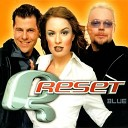 Reset - You Got the Key