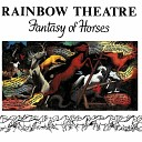 Rainbow Theatre - Caption For The City Night Life