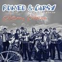 Romeo Gipsy - Mama Mea E Florareasa
