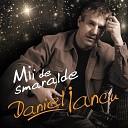 Daniel Iancu - Mi E Dor