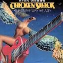 Chicken Shack - It Wasn t Me