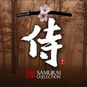 Японская народная музыка - Бамбуковая флейта