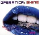 Operatica - Mon Amour