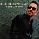 Persuasion [CD' RUS Time Blues]