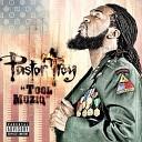 Pastor Troy - I m Fucked Up