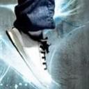 me - HIP HOP ReMiX 2010 Best Dance Music Part 28