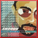 SHAGGY - IT WASN T ME Punch Mix
