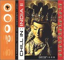Asia Electronic (Great World Music)