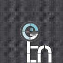 Skinnerbox - J A B F L A Turmspringer Remix