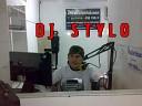 Don Omar Ft Kendo Baby Rasta Daddy Yankee - El Duro