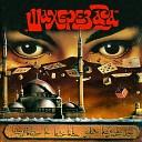 Шахеризада - Голубые глазки