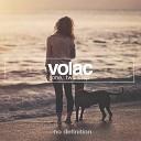 Volac - One Two Step Original Mix