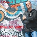 Si Phili feat J Lorenzo - Bringin It Back