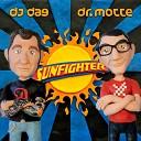 Dr Motte Dj Dag - Sunfighter DJ Dag Remix
