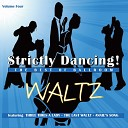 Ballroom Dance Orchestra - If You Don t Know Me By Now