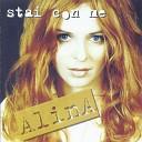 Alina - Stai con me