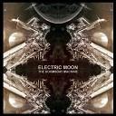 Electric Moon - Doomsday Machine