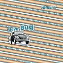 Steve Bug - Deep Blue