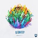DJ Daveed feat. Люся Чеботина - Где ты