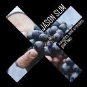 Jason Slim - Jumper