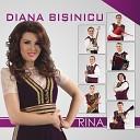 Diana Bisnicu - Oh Lele msheat