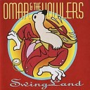 Omar And The Howlers - Hit The Road Jack