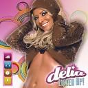 Delia - Vara Asta