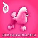 Delectable Houseworks - Sonora Dinamita Original Mix