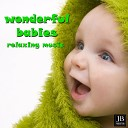 Wonderful Babies Medley 1: Angel / Soft Lights / Sweet Carillon ...