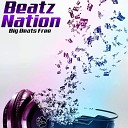 Beatz Nation - Passion Fruit