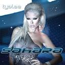 Costi Ionita Feat Andrea - Izbiram Teb Baby Can You Feel It